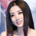チェ・ジョンウォン