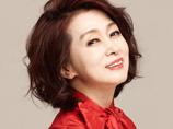 韓国ドラマ-女の秘密-ユ・ジャンミ役:ムン・ヒギョン