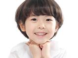 韓国ドラマ-女の秘密-ユ・マウム役:ソン・ジャンウ